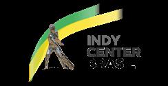 Indy Center Brasil | Notícias sobre a Fórmula Indy