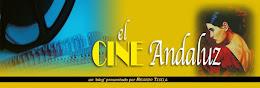 El Cine y la Musica en Andalucia
