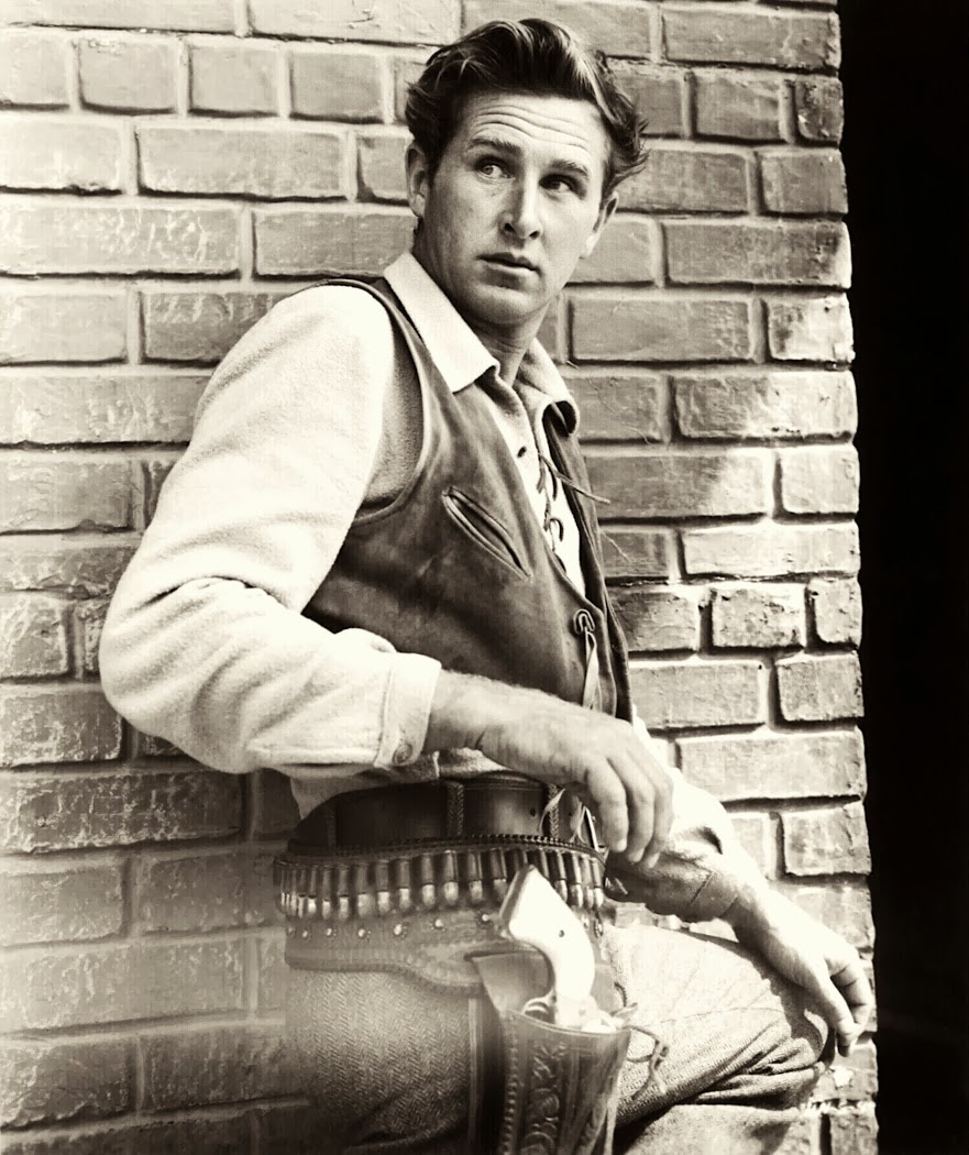 lloyd bridges films