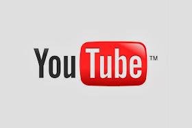 Nuestras predicas en vídeo