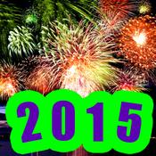 Bildergebnis für Neujahrssprüche Lustig