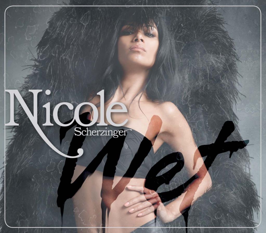 http://3.bp.blogspot.com/-FCHHcZ15kPA/TjllzqbB0cI/AAAAAAAAARs/XWbwOnfYZOg/s1600/Nicole-Scherzinger-Wet.jpg