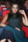 Deeksha panth latest photos-thumbnail-18
