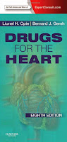 http://www.kingcheapebooks.com/2015/05/drugs-for-heart.html