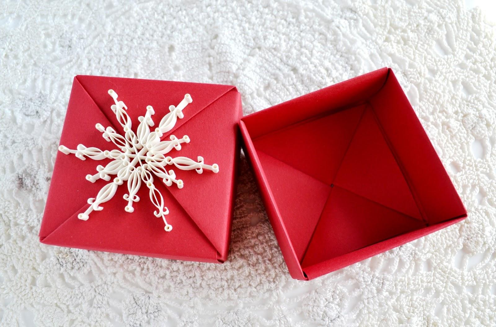 Katla Kk Eyler New Cute Gift Boxes Up On Etsy