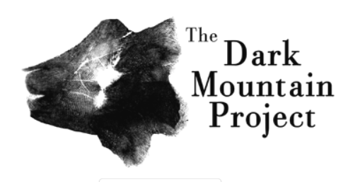 Blog  The Dark Mountain Project