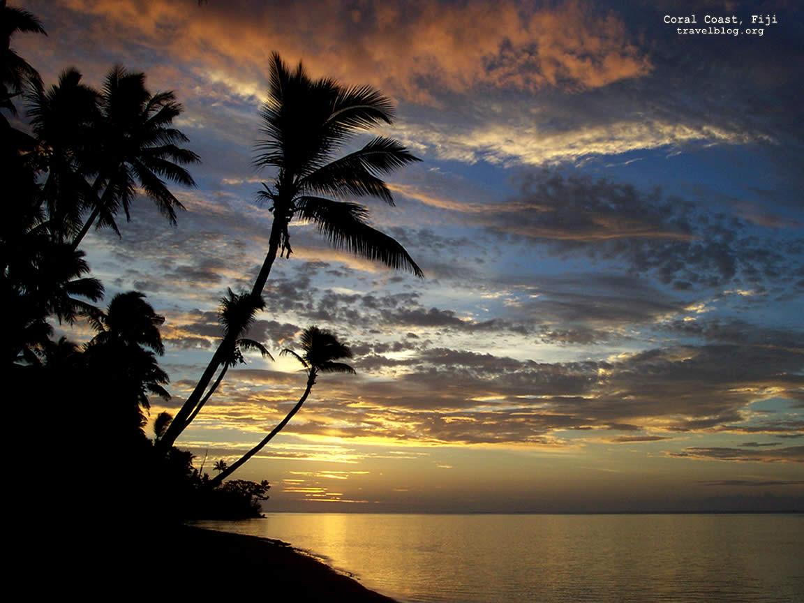 وتذكر…. غروب اليوم يعني جميلٍ tb_fiji_sunset_wallp