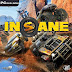 Download Insane 2 Game For PC Full Version