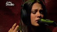 Sighra Aaween Saanwal Yaar by Sanam Marvi coke studio season 4