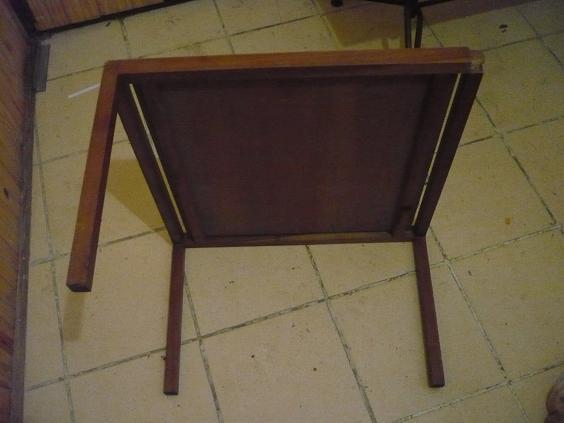 Restauración De Muebles Madera Viva (Otros) a $ en PrecioLandia