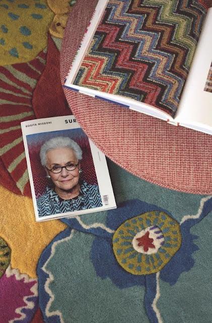 interiors-missoni-paris-rugs-wool