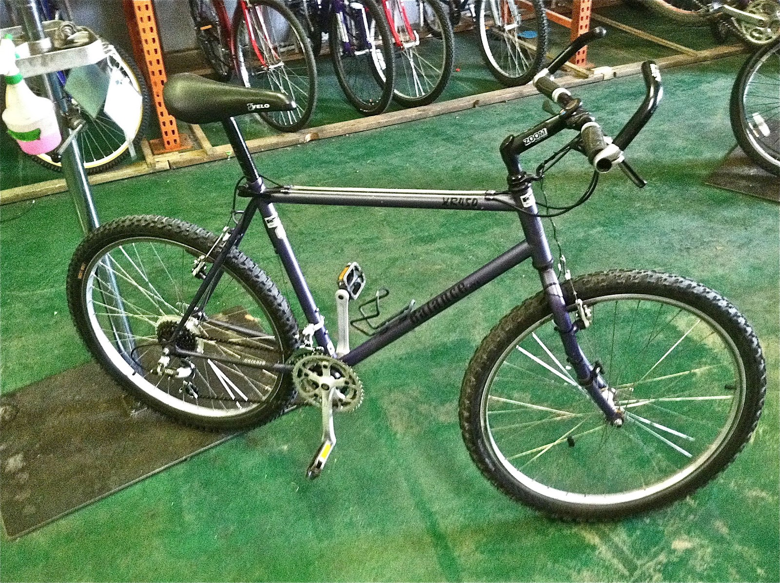 Bikes For Sale At Bbp Balance Usa Xr450 Sold