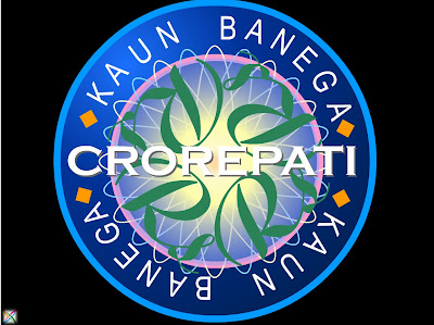Kaun Banega Crorepati KBC-6 2012 Questions and/& Answers Registration Tweets Game Terms & Condition