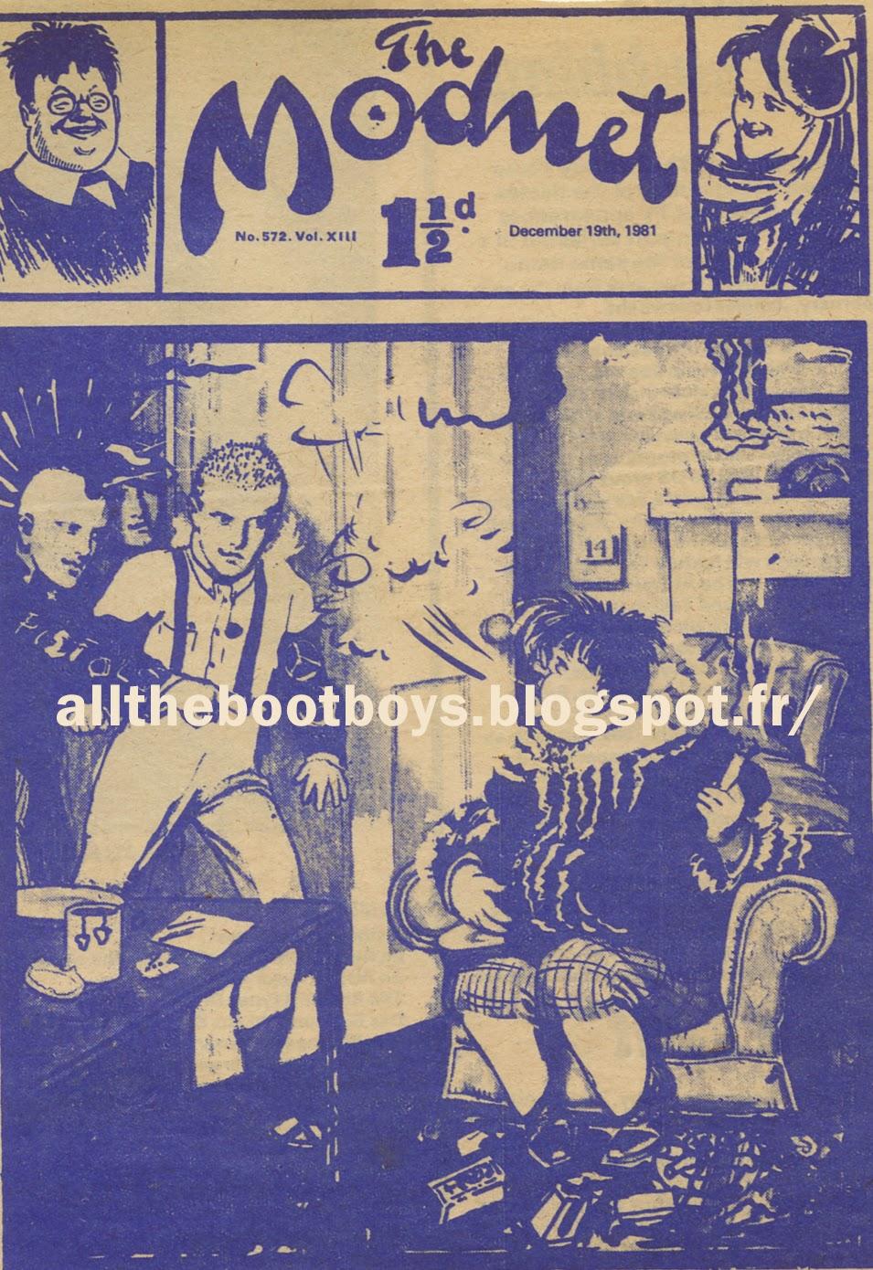 http://allthebootboys.blogspot.fr/2014/06/the-modnet-1981.html