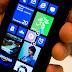9 Fitur Andalan Windows Phone 8