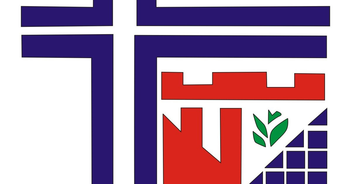 majlis perbandaran tawau sabah logo collection