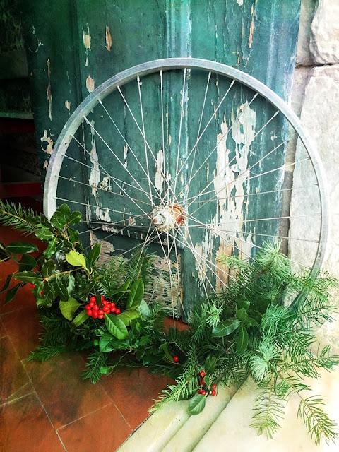 a Porta Verde, loja vintage, Aveiro