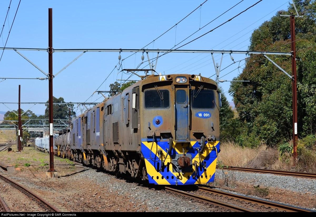 RailPictures.Net (90)