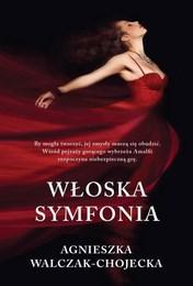 http://lubimyczytac.pl/ksiazka/252812/wloska-symfonia