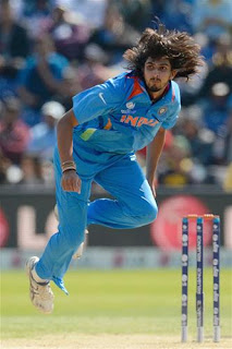 Ishant-Sharma-India-vs-South-Africa-ICC-Champions-+Trophy-2013