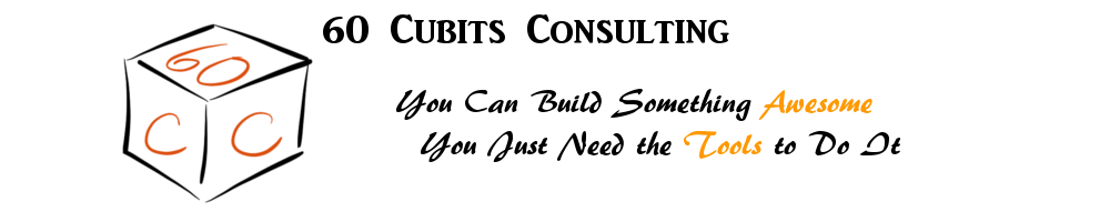 60 Cubits Consulting