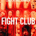 CHUCK PALAHNIUK - FIGHT CLUB (1996)