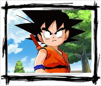 ver dragon ball 24 horas todo el dia