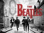 BEATLES-ANYTIME AT ALL-Chords-Lyrics-Kunci Gitar-Lirik Lagu-BEATLES