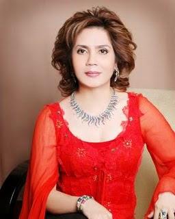 Ini bekas isteri Datuk K Sebelum Kahwin Dengan Siti, Tengku Zawyah