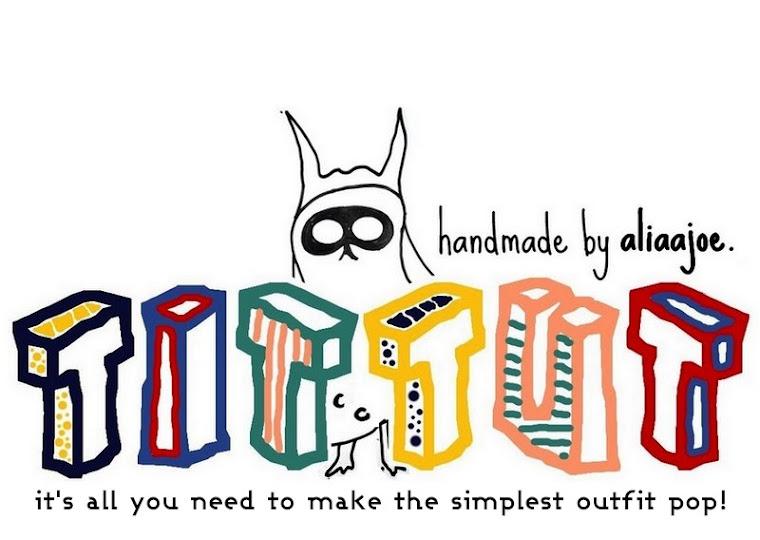 handmade totes by aliaajoe.