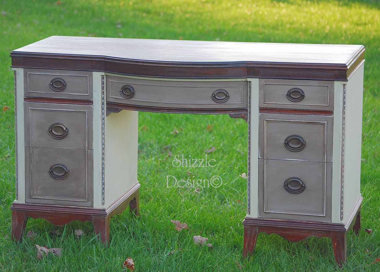 Shizzle Design | Best Painted Furniture Reno's 2011 by ...