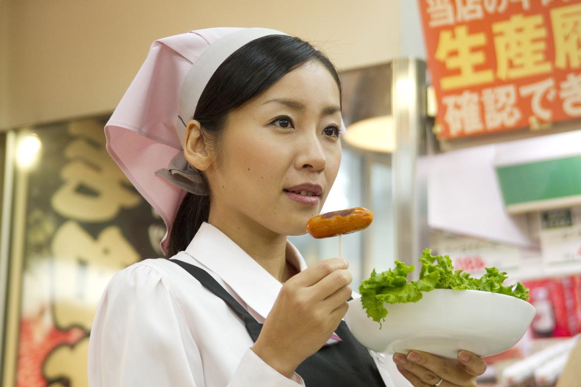 http://3.bp.blogspot.com/-FCYJ0N-UbSI/ULvRJu6enxI/AAAAAAAAEhg/MXqpT4wUmn8/s1600/Megumi+Kagurazaka+-guilty-of-romance-oral.jpg