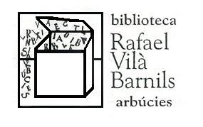 biblioarbucies
