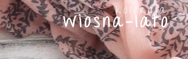 szklep internetowy z modnymi szalami, kominami i apaszkami 2014
