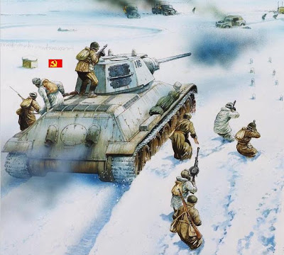 batalla-de-krasny-bor