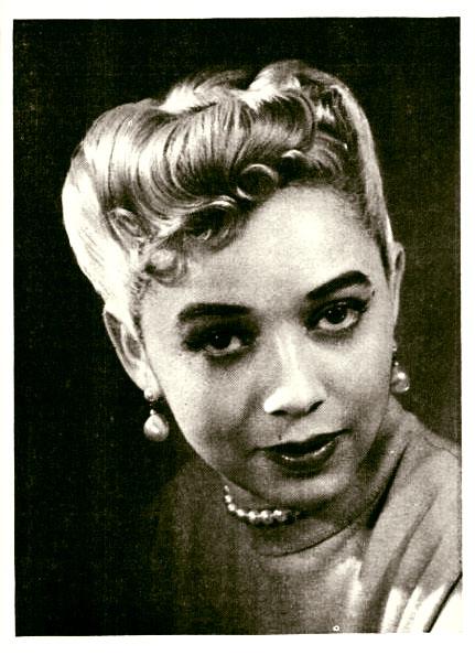 Dorothea Towles