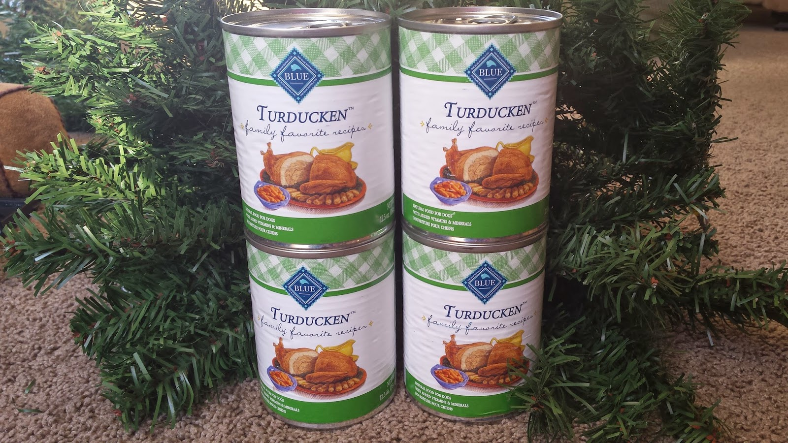 Blue Buffalo Canned Cat Food Canada Wholesale