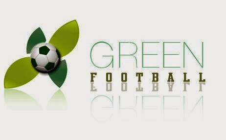Visit Green Football Zone