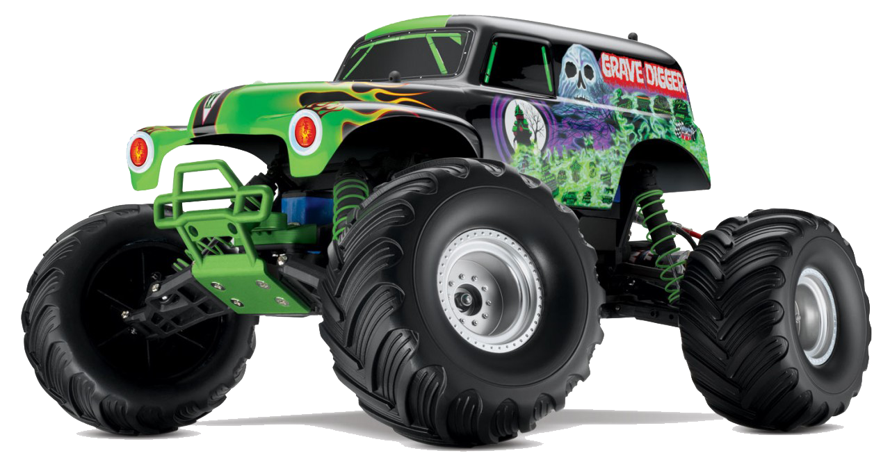 rc monster jam trucks for sale with Grave Digger Rc on Grave Digger Rc together with As Promised I Will Post One Of Cakes I in addition Nissan Altima Sedan Modified also Marc Jacobs Light Filtering Contour Powder additionally Bigfoot Is Real And Itll Appear At The Atlanta Motorama With Its Offspring.