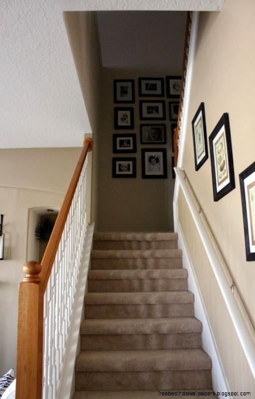 Hallway Paint Design Ideas Free Best Hd Wallpapers