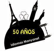 Manyanet IDIOMAS