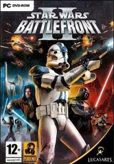 http://www.freesoftwarecrack.com/2014/11/star-wars-battlefront-2-pc-game-download.html
