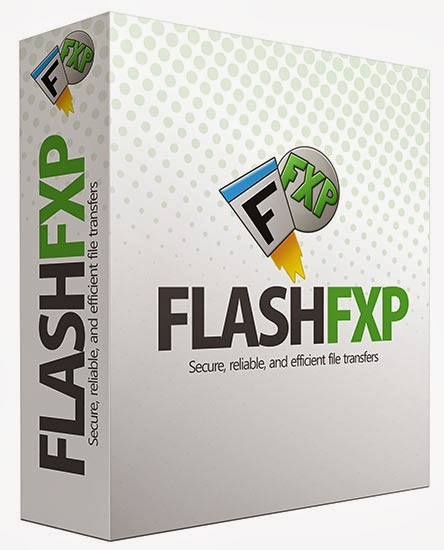 flash xp download