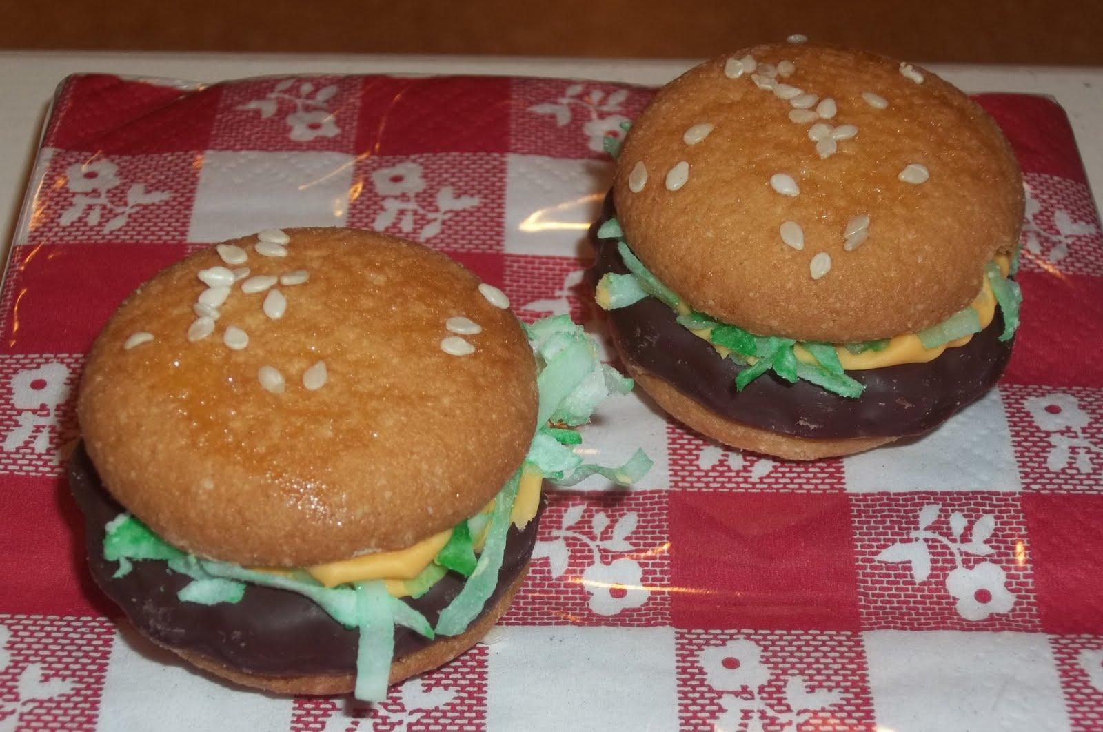 hamburger hot anal and black dick