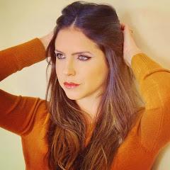 Angélica Valsani