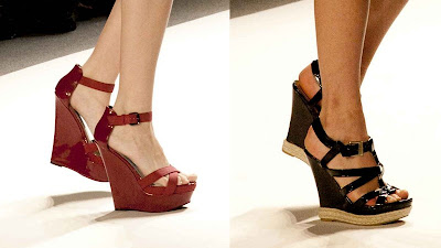 charlotte ronson shoes