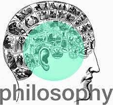 Sekilas Tentang Filsafat