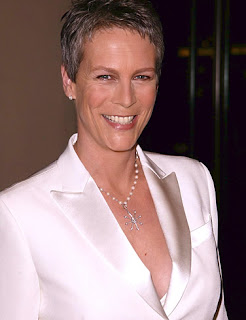 Jamie Lee Curtis hairstyles - Women Short Hairstyle Ideas