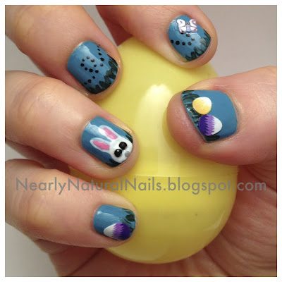 3D nail art, black, blue, BorderFX, brushes, Bundle Monster, creme, dotting, fimo, fimo cane, fimo stick, French White, gray, green, grey, It's Dry topcoat, Karma Hues, Karma Organics, lacquer, mani, manicure, milky basecoat, Nail Art, nail polish, nearly natural nails, No Miss, No-miss, pink, purple, rhinestones, Rowboats In The Park, Skimpy Bikini, Smoke 'n' Mirrors, SPARITUAL, Street Smart, teal, twisted vine, white, yellow