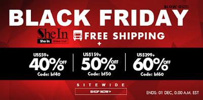 http://www.shein.com/h-black-friday.html?aff_id=3301